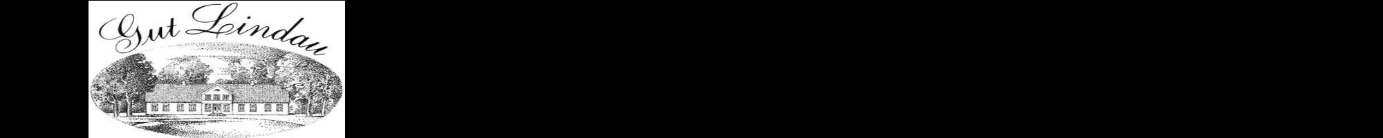 Deliko GmbH